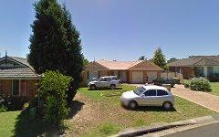 2 Candlewood Close, Kanwal NSW
