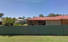 3 Pearce Road, Kanwal NSW