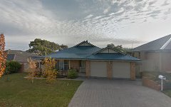 2 Bert Whiteley Place, Orange NSW