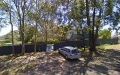 1a Blackford Avenue, Kanwal NSW