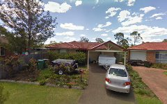 2 Augusta Close, Watanobbi NSW