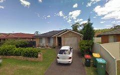 10 Augusta Close, Watanobbi NSW
