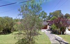 62 Swan Street, Kanwal NSW