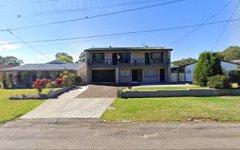 13 Hopetown Road, Kanwal NSW