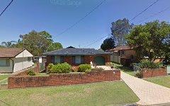 22 Rolfe Avenue, Kanwal NSW