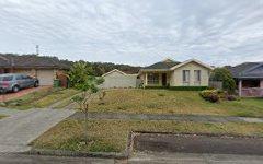 41 Van Stappen Road, Wadalba NSW