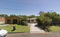 15 Monash Road, Kanwal NSW