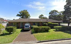 1/33 Crossingham Street, Canton Beach NSW