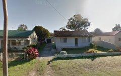 16 Wallis Avenue, Canton+Beach NSW