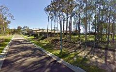 32 Drovers Way, Wadalba NSW