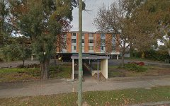 24/124 Margaret Street, Bletchington NSW