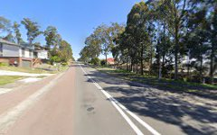 230 Johns Road, Wadalba NSW