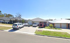 219A Johns Road, Wadalba NSW