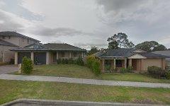 120 Orchid Way, Wadalba NSW