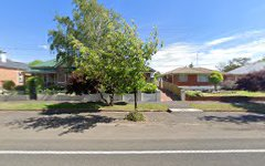 54 Prince Street, Orange NSW