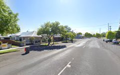 2/42 March Street, Orange NSW