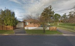 4/96 Autumn Street, Orange NSW