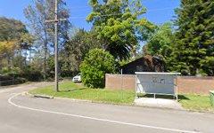 143a Tuggerawong Rd, Tuggerawong NSW