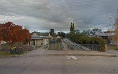 224 Byng Street, Windera NSW