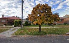 11 Moulder Street, Orange NSW