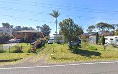 414 Tuggerawong Road, Tuggerawong NSW