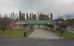 4 / 95 Cecil Road, Bletchington NSW