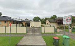 2/36 Panonia Road, Wyong NSW