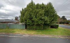 4 Racecourse Road, Bletchington NSW