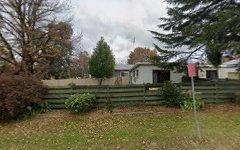 61A Woodward Street, Orange NSW