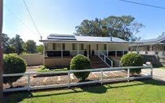 2 Colblack Close, Rocky Point NSW