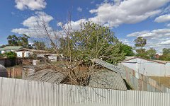 92 Canada Street, Lake Cargelligo NSW