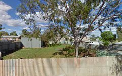 84 Canada Street, Lake Cargelligo NSW