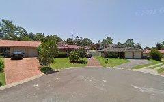 3 Longford Place, Mardi NSW