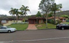 28 Tonkiss Street, Tuggerah NSW