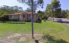 5 Tonkiss Street, Tuggerah NSW
