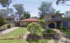 81 Geoffrey Road, Chittaway Point NSW