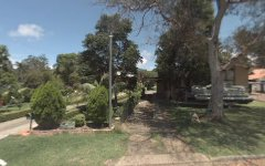156 Geoffrey Road, Chittaway Point NSW