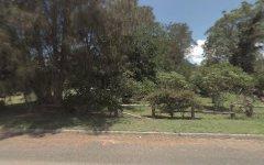 106 GEOFFREY ROAD, Chittaway Point NSW