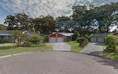 3 JANIAN CLOSE, Chittaway Bay NSW