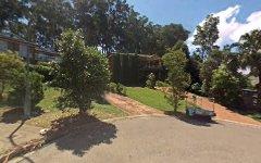 7 Australis Place, Glenning Valley NSW
