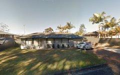 48B Bundeena Road, Glenning Valley NSW