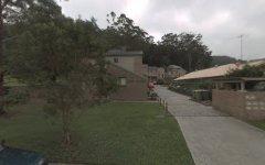 3/13 Bullock Road, Ourimbah NSW