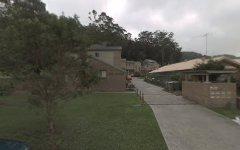 1/13 Bullock Road, Ourimbah NSW