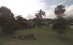21 Cambridge Circle, Ourimbah NSW