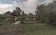 12 Cambridge Circle, Ourimbah NSW