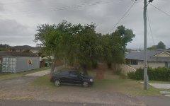 15B Karooah Avenue, Blue Bay NSW