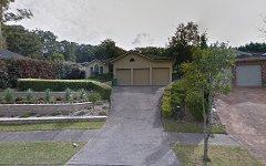 19 Holland Place, Tumbi Umbi NSW