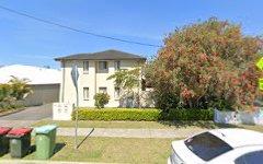 1/97 Toowoon Bay Road, Toowoon Bay NSW