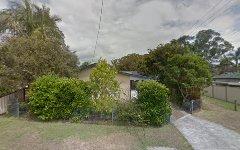 15 Watson Avenue, Tumbi Umbi NSW