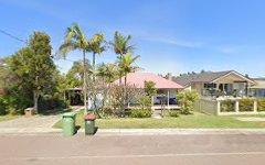 153 Stella Street, Toowoon Bay NSW